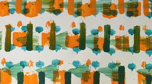 Abstrait 03