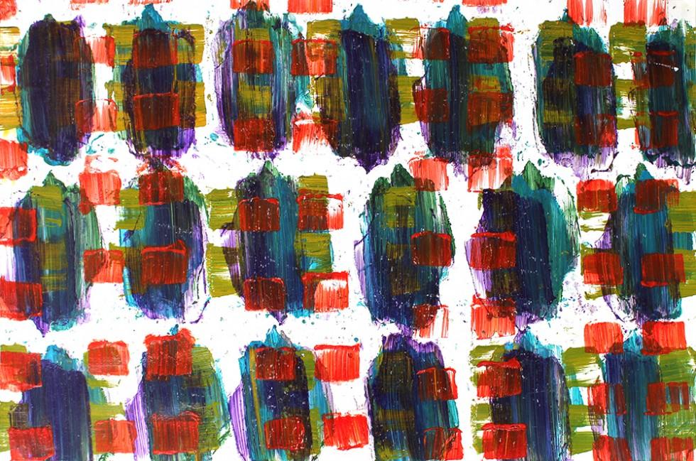 Abstrait 04