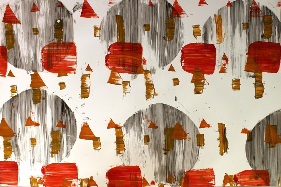 Abstrait 05