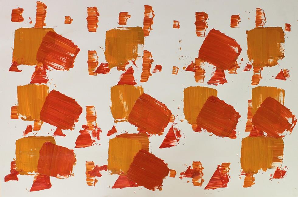 Abstrait 06