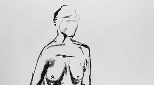 Anatomie 2012 – 002