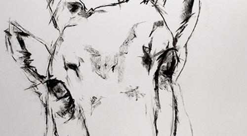 Recherches 2012 – Académie des beaux arts Tamines – 001