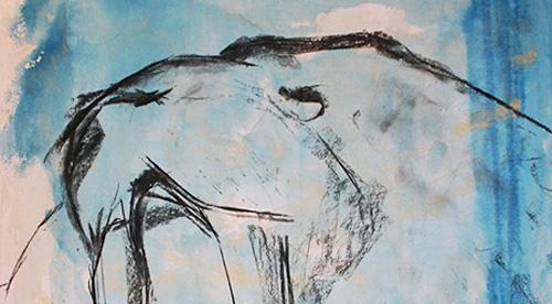 Recherches 2012 – Académie des beaux arts Tamines – 003