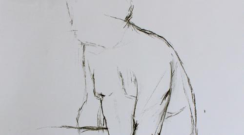 Anatomie 2012 – 013