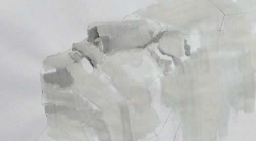 Anatomy 2013 – 001