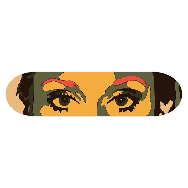 custom-skateboard-deck-collection-1-by-watosay