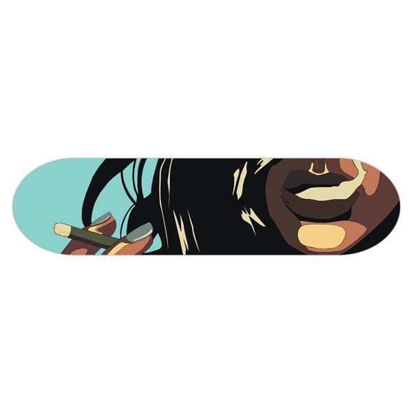 custom-skateboard-deck-smoke-collection-1-by-watosay