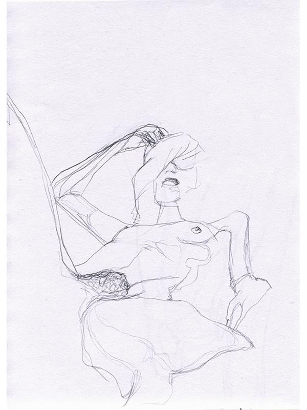 drawing-watosay-006
