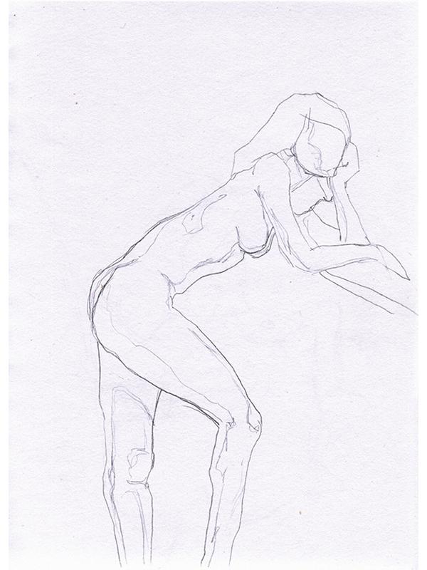 drawing-watosay-007