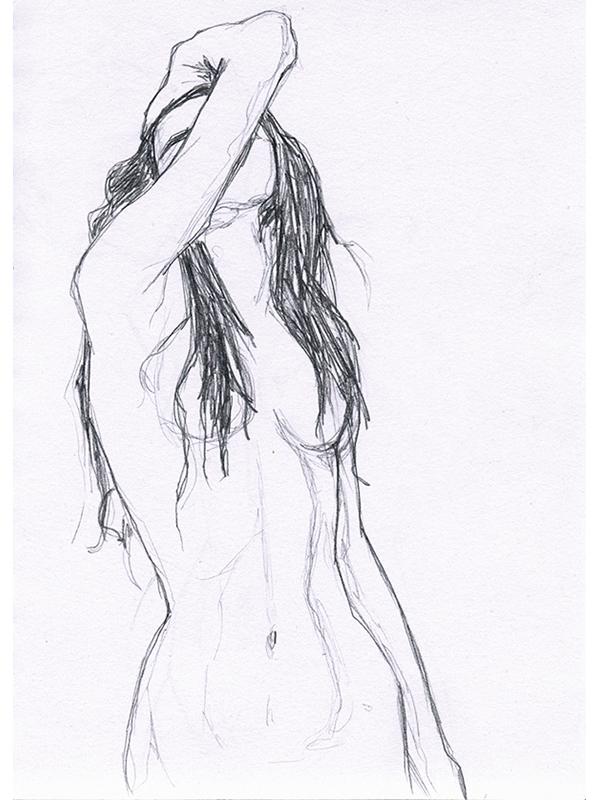drawings-001