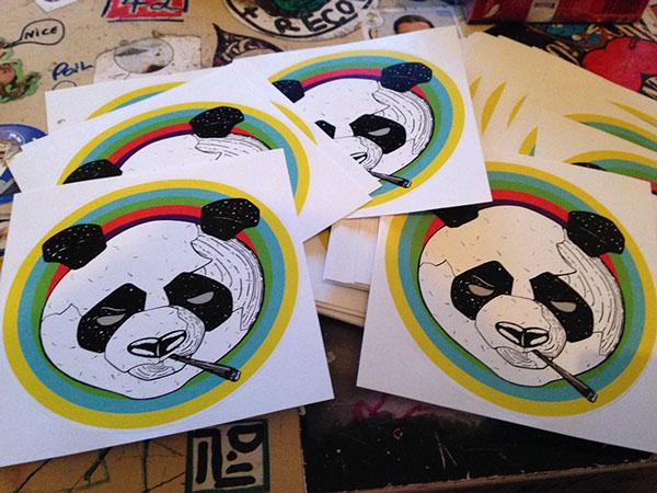 panda-smoker-sticker-watosay-print