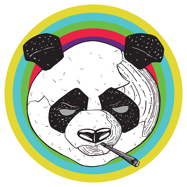 panda-smoker-sticker-watosay