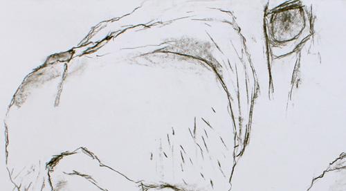 Recherches 2012 – Académie des beaux arts Tamines – 005