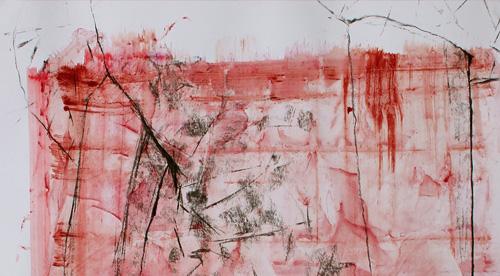 Recherches 2012 – Académie des beaux arts Tamines – 006