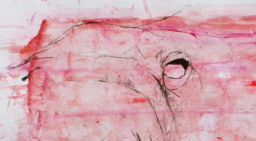 Recherches 2012 – Académie des beaux arts Tamines – 009