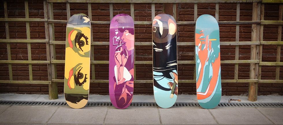 skateboard-deck-collection-1-by-watosay