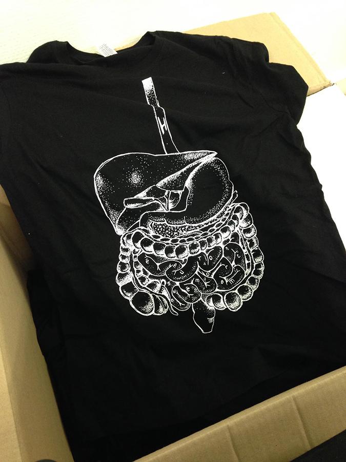 t-shirt-heautontimoroumenos